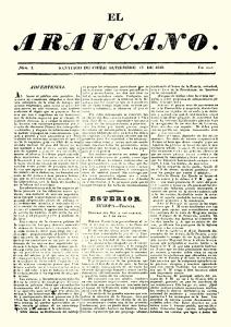 El_Araucano,_17_septiembre_1830
