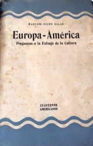 Europa y America 1ed