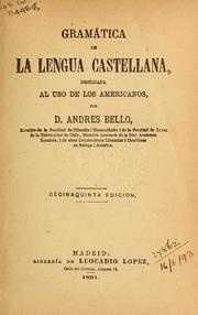 gramtica-bello3