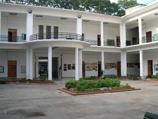 instituto-pedagogico-de-caracas