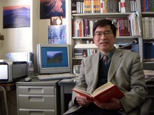 Noriaki Takabayashi