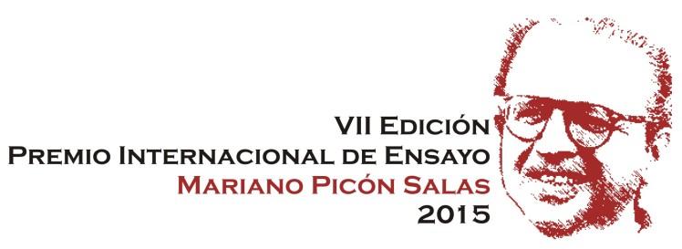 Premio MPS Celarg