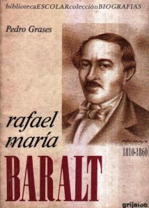 rafael-maria-baralt-b