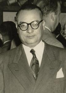romulo_betancourt_1946