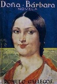dona_barbara_1929